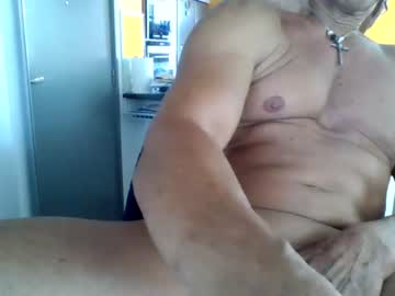 [14-08-20] frenchkris83 public webcam video from Chaturbate