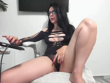 [07-08-20] squirty_ann record premium show from Chaturbate