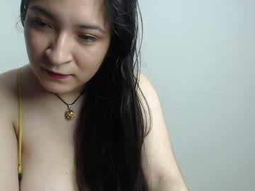 [29-11-20] latinsweetx19 record private show from Chaturbate.com