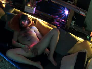 [03-12-20] hugoo7 record webcam show from Chaturbate