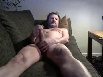 [27-01-20] arand9 webcam