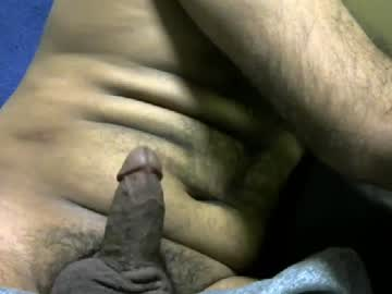 frankpeterson4646