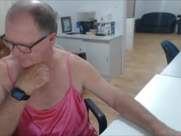 [22-04-21] willbe5 record private sex show from Chaturbate