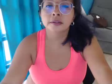[25-09-20] xadalisx record blowjob video from Chaturbate.com
