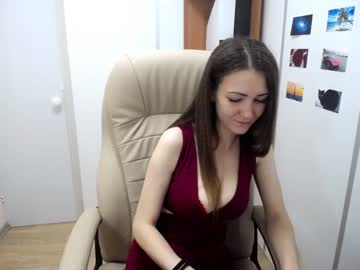 [05-07-20] clairestacy record public webcam from Chaturbate