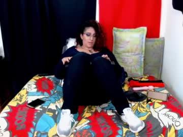 [26-11-20] domfetishandreaxoxo record public show video from Chaturbate.com
