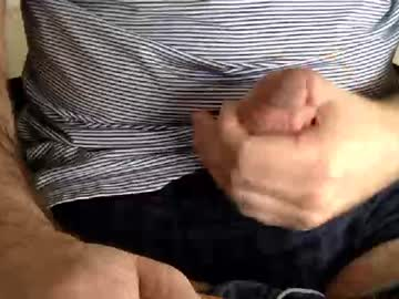 [23-01-20] luv_jacking private show video from Chaturbate