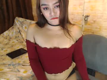 [07-10-20] xxcumcatcherxx private XXX show from Chaturbate.com