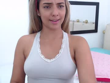 [15-01-20] katy_parkeer private sex video from Chaturbate.com
