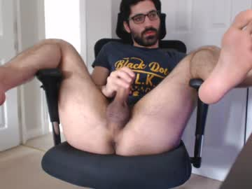 [15-06-20] poustopsaro999 private show from Chaturbate