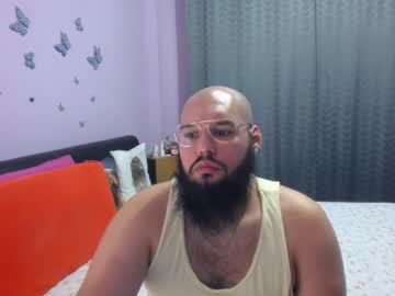 [31-01-20] guessswho24 public show video from Chaturbate