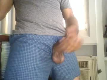 [02-06-20] jamiejames13 private sex video from Chaturbate