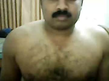 [19-02-20] chinnu88krish123 chaturbate xxx