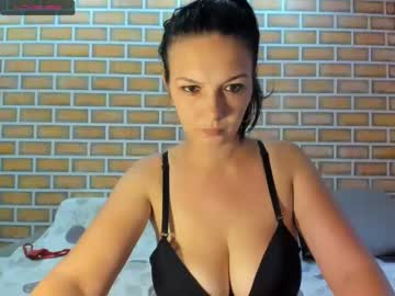 [25-07-20] 00hottits1991 record webcam show from Chaturbate.com