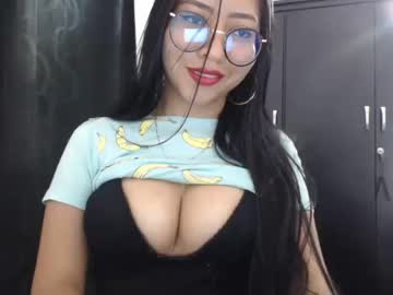[27-01-20] 069veronica record video from Chaturbate.com