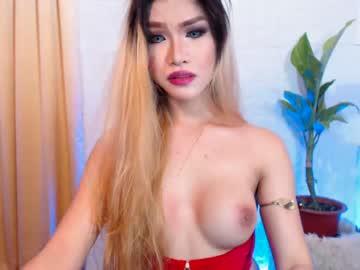 [20-07-21] blondequeenisbck record video with dildo from Chaturbate.com