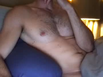 [06-01-21] brad146 video from Chaturbate