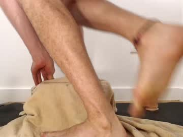 [29-08-20] treehuggerboy420 chaturbate webcam video