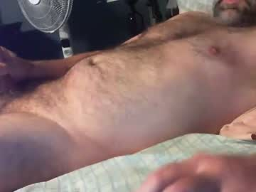 [26-11-20] beerguy4 premium show video from Chaturbate