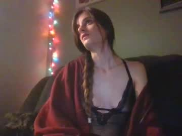 [15-12-20] gamergirlx92 record webcam show from Chaturbate.com