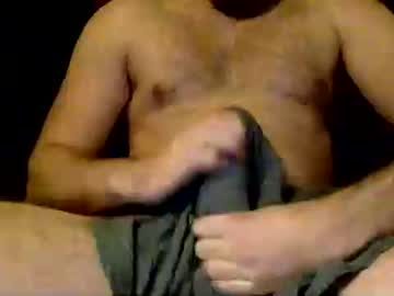 [30-11-20] fetterschwanz93 chaturbate private show