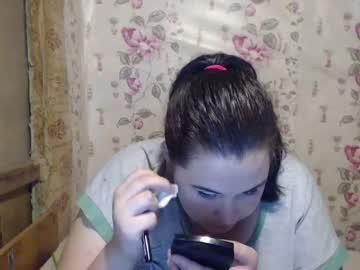 [02-06-20] giorg107 webcam video from Chaturbate.com