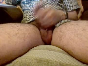 [06-07-20] hungandthicksteven record public show video from Chaturbate