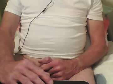 [25-04-20] 3546963 show with cum from Chaturbate