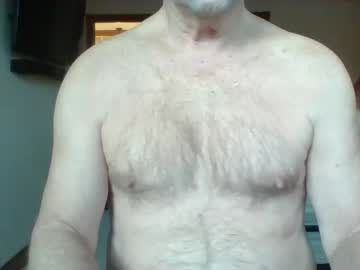 [02-12-20] fitways public show from Chaturbate