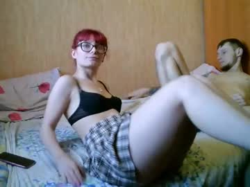 [28-03-20] malina1287 record cam show from Chaturbate