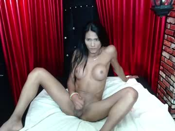[29-03-21] candy_roxana record private show