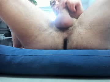 [19-09-20] 0xvincentx0 show with cum from Chaturbate