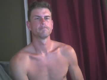 [18-08-20] 4sgowstoyou record premium show video from Chaturbate