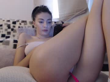 [05-07-20] caitlyntyna public show from Chaturbate
