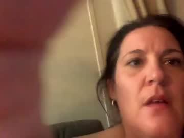 [27-02-21] ducenmia69 chaturbate private sex video