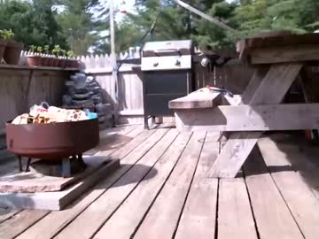 [19-07-20] nhatver chaturbate toying record