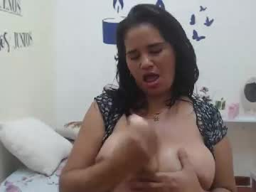 [07-01-20] _bustysarah show with cum