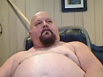 [15-12-20] fuckyaed record webcam show