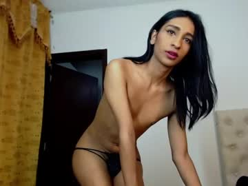 [04-01-21] little_star_passion private show from Chaturbate