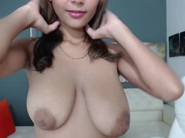 [01-12-20] amarantastwart chaturbate show with toys