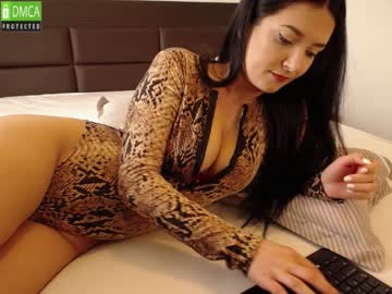 [05-05-20] evealove chaturbate toying record