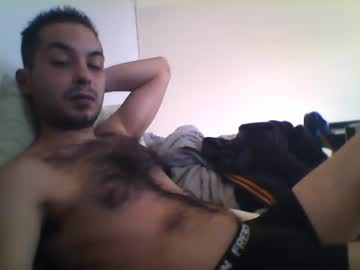 [01-03-20] itek31 record show with toys from Chaturbate
