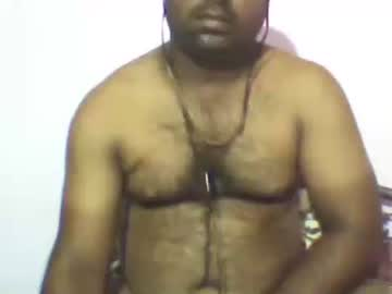 [27-01-20] jaiprakash007 private XXX video