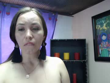 [28-09-20] karla__love chaturbate private sex show