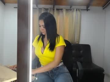 [24-09-20] nicolette_sheam record public webcam from Chaturbate