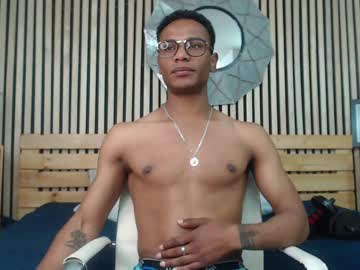 [24-06-21] jackson_cam21 record show with toys from Chaturbate