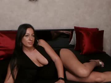 [17-09-20] karllasexyy premium show video from Chaturbate