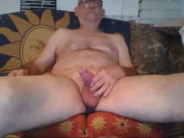[23-02-20] patman577 webcam video from Chaturbate.com