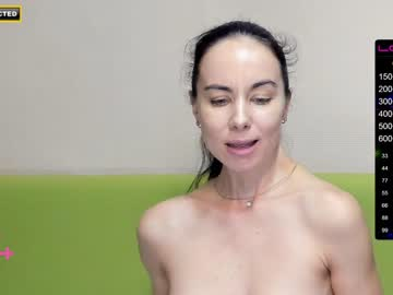 [23-01-21] 3ight33nplus record private webcam from Chaturbate