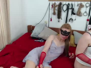 [23-05-21] bdsm_is_life chaturbate private show video